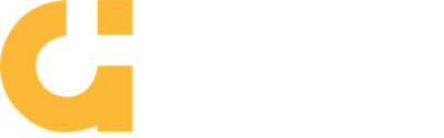 Art Investment Gallery